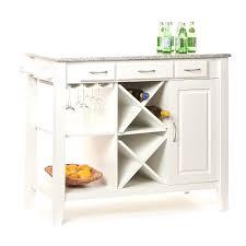 kitchen furniture canada kitchen furniture jysk canada cool island jysk breathingdeeply