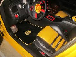 2009 dodge charger bee 2007 dodge charger srt8 floor mats carpet vidalondon