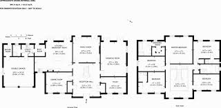 5 bedroom detached house for sale in crooksbury road farnham