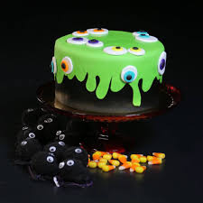 Where To Buy A Cake Box Carlo U0027s Bakery Home Facebook