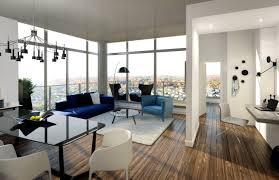 condo design ideas open concept living room ideas open concept