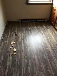Waterproof Laminate Flooring Lowes Flooring Vinyl Plank Flooring Lowes Waterproof Armstrong Allure