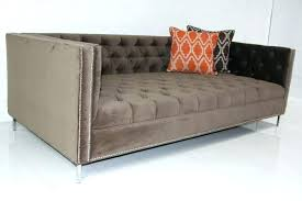 rv sofas for sale rv sofas for sale sleeper sofa best of collection of sofa bed