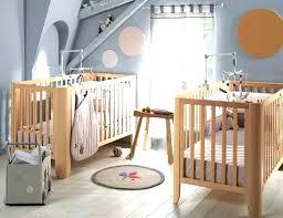aubert chambre bébé chambre bebe mixte aubert pas separation pr l d stickers radcor pro