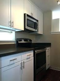 belmont white kitchen island belmont kitchen island altmine co