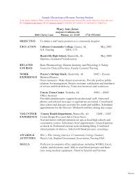 resume template for high students australian animals psychology resume template therpgmovie