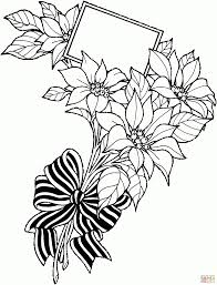 flower bunch drawing how to draw roses stepstep flowers pop