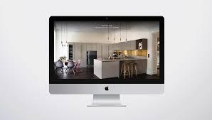cuisine concept electrolux grand cuisine concept presentation anders nord