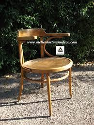 siege thonet siege thonet 57 images chaise bistrot thonet 14 chaises modern