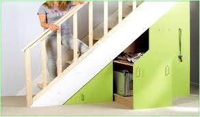 treppen selbst bauen unter treppe selber bauen
