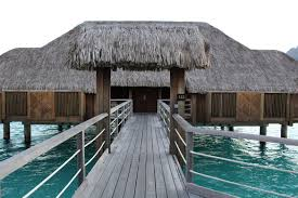 plan the ultimate fantasy honeymoon in french polynesia page 2