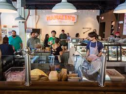 boston thanksgiving restaurants restaurants cook up a new way to pay kitchen staff more a cut of