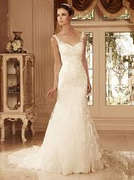 285 best wedding dress quilt images on hairstyles