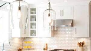 rustic kitchen light fixtures adorable pick modern kitchen light fixtures ideas splendid pick