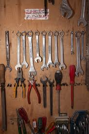 free photo tool wall tool storage wrench free image on