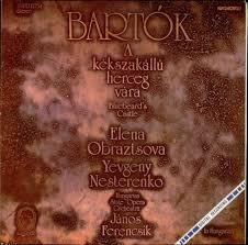 béla bartok 407 vinyl records u0026 cds found on cdandlp