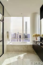 Spa Like Bathroom Colors 25 White Bathroom Design Ideas Decorating Tips For All White