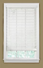 Blue And White Striped Blinds Best 25 Wood Blinds Ideas On Pinterest Faux Wood Blinds Faux