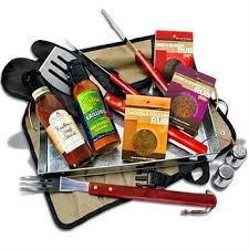 grilling gift basket 243 best bbq grilling products gift ideas images on