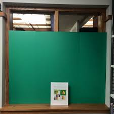 green screen photo booth makerspace green screen photo booth app review and tips and
