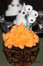 7 best teenager birthday themes images on pinterest girls
