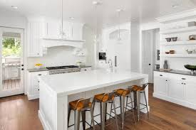 Ikea Kitchen Designer Kitchen Design Brighton