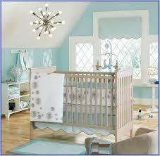 Precious Moments Nursery Decor Precious Moments Bedding Crib Set Home Design Ideas