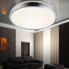 Wohnzimmerlampen Decke Hausdekorationen Und Modernen Möbeln Kühles Tolles Lampen Decke