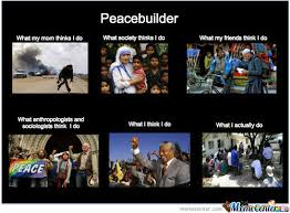 Builder Memes - builders memes best collection of funny builders pictures