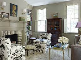 Living Room Wall Mirrors Southern Living Living Room Photos Large Rug White Wall Mirror
