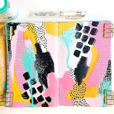 Home Design Sketchbook Best 25 Textile Design Ideas On Pinterest Surface Design