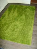 Bright Green Rug Transport My Ikea Bright Green High Pile Hampen Rug To Market Rasen