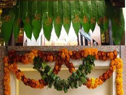 Ugadi Decorations At Home 20 Best Ugadi Images On Pinterest Stage Decorations
