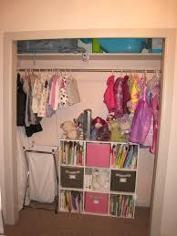 Ideas Closet Organizers Lowes Portable Closet Lowes Lowes Storage Decor Best Ideas Using Closet Organizers Walmart For Your Home