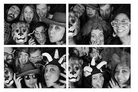 Photo Booth Rental Prices Photo Booth Hire Prices U2013 Photo Booth Rental For Weddings Party