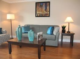 One Bedroom Apartment Floor Plans by Pennswood Village Floor Plan Feature The One Bedroom Apartment