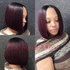 center part bob hairstyle image result for middle part weaves shoulder length 2k17 hair