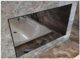 Tv In Mirror Bathroom by Waterproof Tv Aquavision 27
