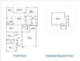 split bedroom floor plan ideas about floor plans split bedroom ranch free home designs
