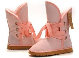 ugg boots sale europe 10 best ugg boots 5828 images on uggs