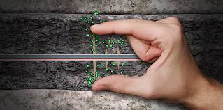 chambres d hotes finist鑽e sud 压裂与含水层 裂缝可以向上延伸至多远 microseismic lab