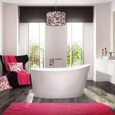 Bathroom Floor Coverings Ideas Colors 400 Best Bathroom Design Ideas Images On Pinterest Wall Sconces