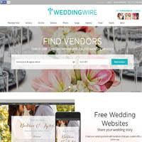 Wedding Planning Websites Top 10 Online Wedding Planners 2017 Reviews Costs U0026 Features