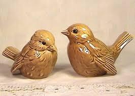 bird figurines 200 bird sculptures bird figurines statue