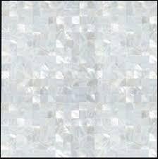shell tile backsplash mother of pearl mosaic mother of pearl mosaic tile mother of pearl