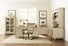 contemporary photo on chic office furniture 68 vintage shabby chic