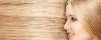 all natural hair shop on belair rd nail salon bel air nail salon 21014 town hair salon