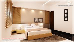 kerala home design com beautiful houses bedroom interior in kerala