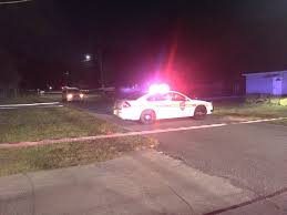 Northside Lighting Jso Two Teens Shot One Dead In Northside Drive By Depend On