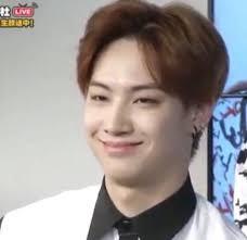 Meme Kpop - kpop memes reactions this jaebum face wattpad